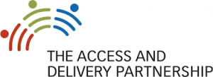Access and delivery partnership