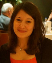 Lauranne Botti