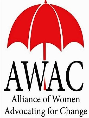 AWAC.jpg (342×457)
